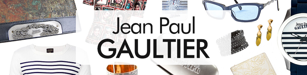 Fashion Jean Paul Gaultier Women's Tops