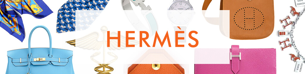 Fashion Hermes Men's