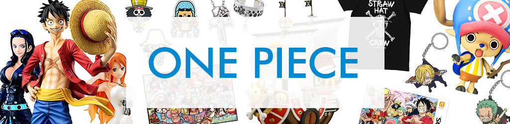 Comics, Anime Goods One Piece Figures