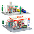 Tomica Town