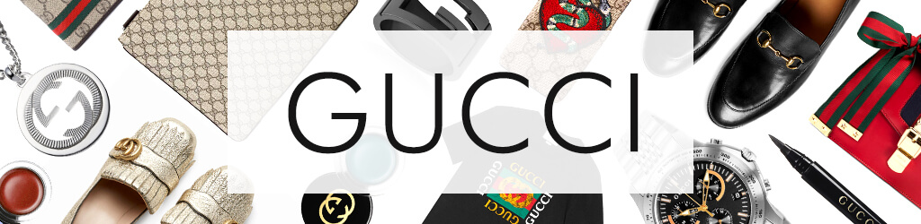 Fashion Gucci Men's Shoes