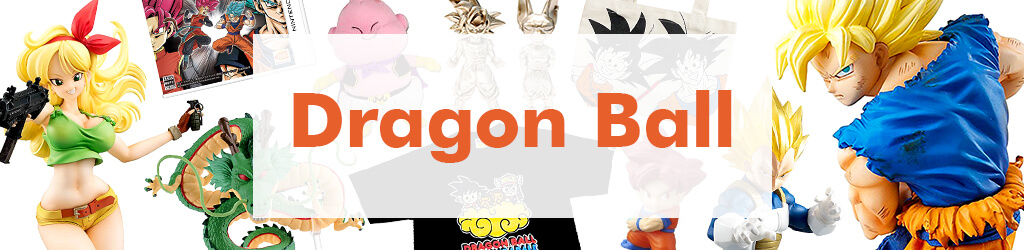 Comics, Anime Goods Dragon Ball Figures Trunks