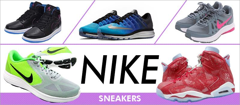 9d2f8adf4aaed FIND YOUR FAVORITE NIKE SHOES !