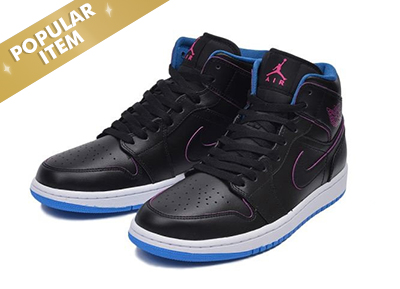 nike shoes japan edition 850234