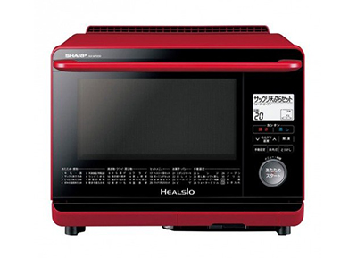 Japanese Steam Ovens Proxy Bidding And Ordering Service