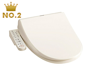 Japanese High Tech Plastic Thrones Quot Washlets Quot Proxy