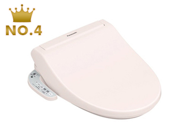 【Panasonic】Beauty Toilette DL-RG20