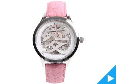 Japanese watches7